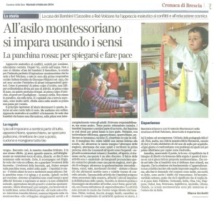 corriere_bs_2014.02.04a
