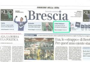 corriere_bs_2014.02.04b1