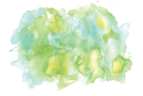 Watercolor_Set_22