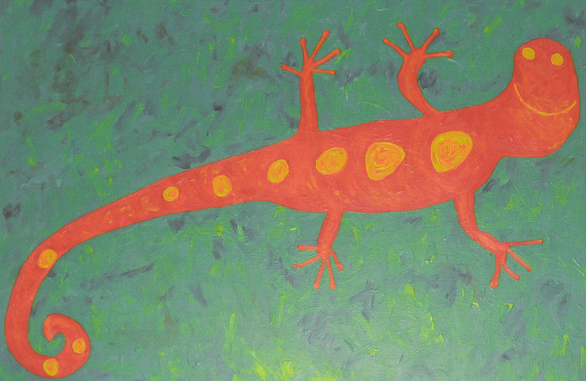 salamander-003