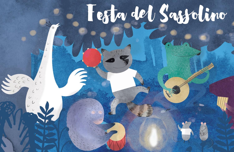 festadelsassolino_cover