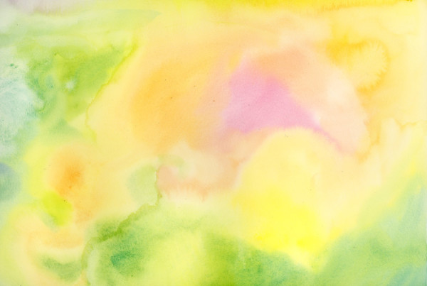Runde_Colorspill-744x1024