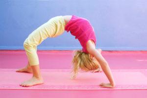piccoli_yogi