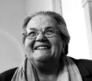 Grazia Honneger Fresco nel Comitato Scientifico di Fondazione Intro