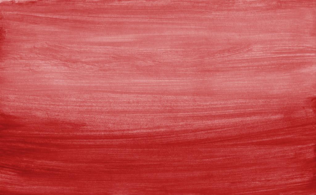 Progetto Incipit: Cassa Rurale finanzia la ricerca sulla panchina rossa.