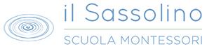 Il Sassolino. Scuola Montessori